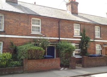 Thumbnail 2 bed property to rent in St. Marys Place, East Street, Farnham