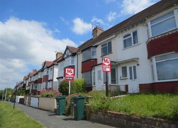Thumbnail 5 bed flat to rent in Widdicombe Way, Brighton