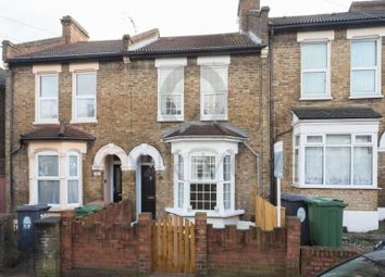 Thumbnail 4 bed property to rent in Brookdale Road, Walthamstow, London