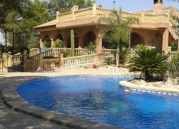 Thumbnail 3 bed country house for sale in Murcia, Murcia, Valle Del Sol