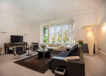 Thumbnail 3 bed flat for sale in Albury Park, Albury, Guildford
