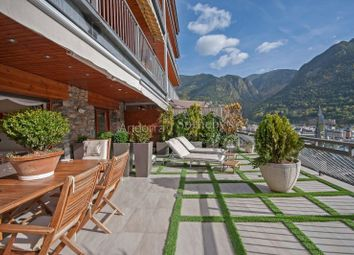 Thumbnail 3 bed apartment for sale in Carrer De Les Teulades, Ad700 Escaldes-Engordany, Andorra