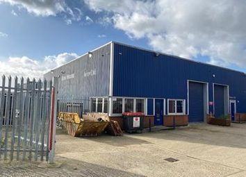 Thumbnail Light industrial to let in 3A Brookway, Bow House, Hambridge Lane, Newbury, Berkshire