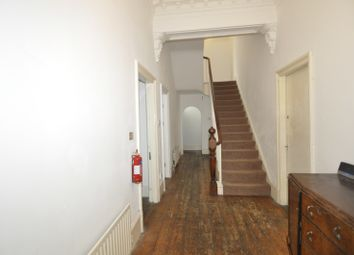 Thumbnail 8 bed semi-detached house to rent in Derby Road Fallowfield, Manchester, 6Uw
