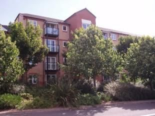 Thumbnail 2 bed flat to rent in 199 Lakeside Boulevard, Bessacarr, Doncaster, Yorkshire