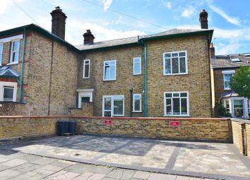 Thumbnail 2 bedroom flat to rent in Trafalgar Road, Twickenham