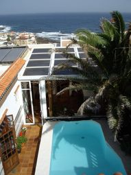 Thumbnail 4 bed chalet for sale in Calle Goya 16, Telde, Gran Canaria, Canary Islands, Spain