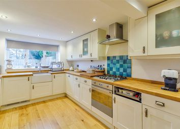 Thumbnail 5 bed semi-detached house for sale in Rissington Road, Bourton On The Water, Cheltenham, Gloucestershire