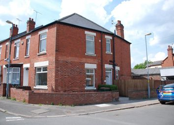Thumbnail 5 bed terraced house to rent in Shakleton Road, Coventry