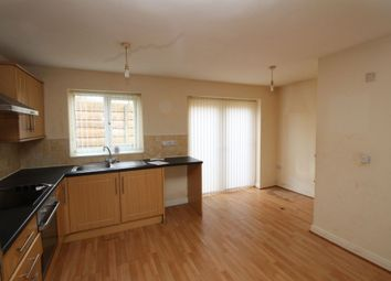 Thumbnail 3 bed detached house to rent in Roman Way, Kirkby, Liverpool