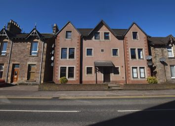 Thumbnail 2 bed flat for sale in Priory Place, Perth