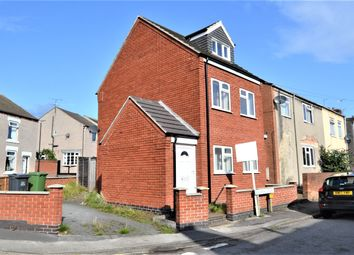Thumbnail 1 bed detached house for sale in Beighton Street, Ripley