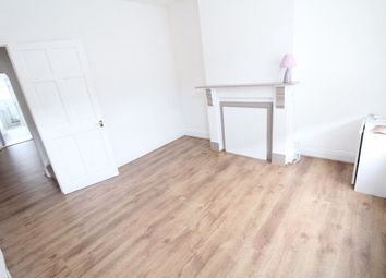 Thumbnail 2 bed property to rent in St. Peters Road, Luton