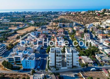 Thumbnail Studio for sale in Germasogeia, Limassol, Cyprus