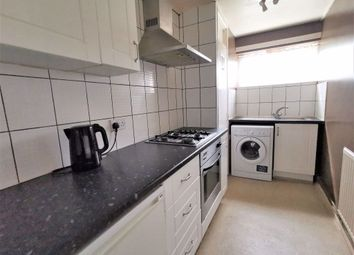 Thumbnail Property to rent in The Fortunes, Harlow, Essex