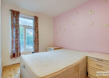 2 bed terraced house for sale in Odessa Road, Forest Gate, London. E7