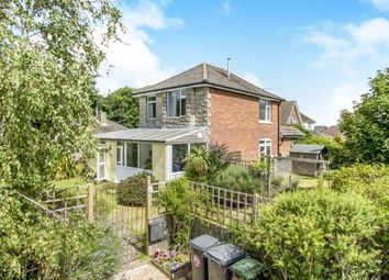 Thumbnail 4 bedroom detached house for sale in Kinson, Bournemouth, Dorset
