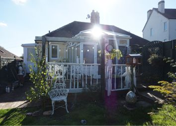 Thumbnail 1 bed semi-detached house for sale in Bradbury Lane, Hednesford Cannock