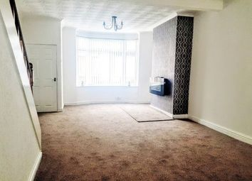 Thumbnail 3 bed property to rent in Norcliffe Street, Middlesbrough