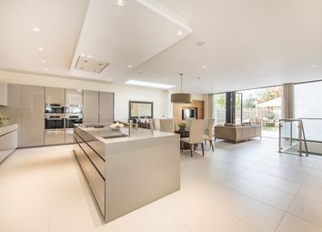 Thumbnail 6 bedroom semi-detached house to rent in Ellerby Street, London