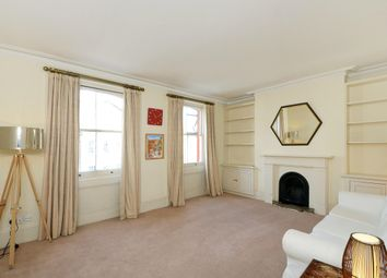 Thumbnail 2 bedroom flat to rent in Pimlico Road, London, London