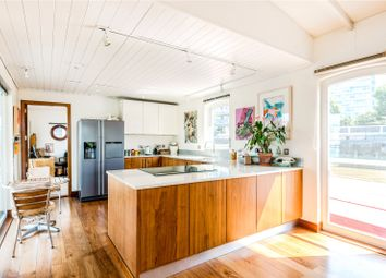 Thumbnail 3 bedroom property for sale in Mooring 5, Eastfields Avenue, Wandsworth, London