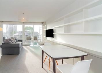 2 bed maisonette to rent in Murray Street, London NW1