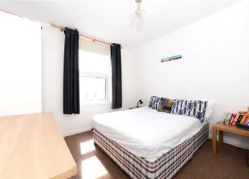 Thumbnail 2 bed flat to rent in Cathles Road, Clapham South, London