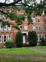 Thumbnail 2 bed flat to rent in Prospect Place, Osborne Road