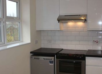 Thumbnail 1 bed flat to rent in Block Rossetti Road, Bermondsey