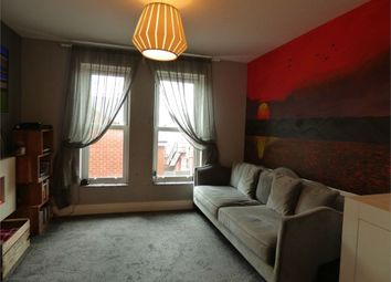 Thumbnail 1 bedroom flat for sale in High Street, Golborne, Lancashire
