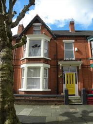 Thumbnail Room to rent in Dovedale Road, 1Dw