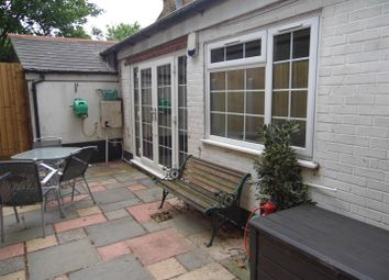Thumbnail 2 bed flat for sale in Extons Road, King's Lynn