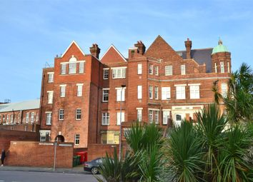 2 bed flat for sale in Southfields Road, Upperton, Eastbourne BN21