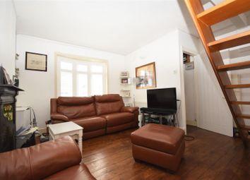 3 bed terraced house for sale in Warwick Road, Twickenham TW2