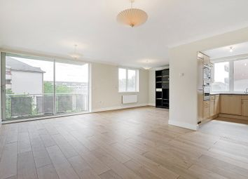 Northbank, St John's Wood NW8. 2 bed property