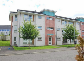 Thumbnail 2 bed flat to rent in Netherton Avenue, Glasgow