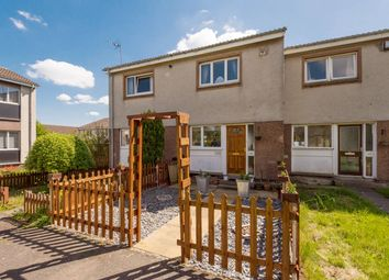 Thumbnail 2 bedroom terraced house for sale in 142 Howdenhall Drive, Liberton