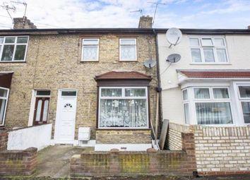 3 bed property for sale in Surrey Road, Barking IG11