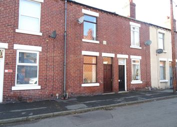 Thumbnail 2 bed property for sale in Seymour Street, Wakefield