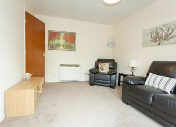 Thumbnail 1 bed flat to rent in Craigievar Gardens, Garthdee, Aberdeen