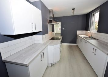 Thumbnail 3 bed terraced house for sale in Partridge Road, Llwynypia