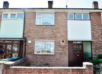 Thumbnail 2 bed terraced house for sale in Boxgrove Road, London
