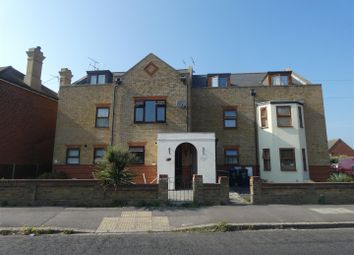 3 bed property to rent in Canterbury Road, Margate CT9