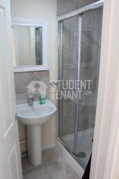 Thumbnail 2 bed flat to rent in Maidstone Road, Chatham, Kent