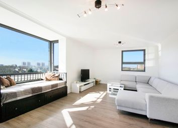 Thumbnail 2 bed flat to rent in Serlby Court, Somerset Square, Addison Road, Holland Park, London