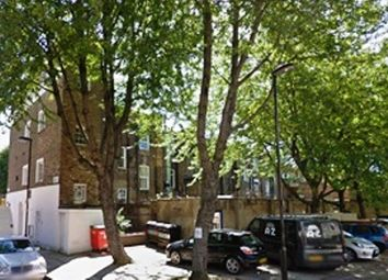 Thumbnail 4 bed property to rent in Caledonian Road, London