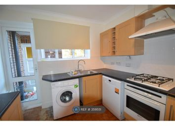 Thumbnail Room to rent in Aubyn Square, London