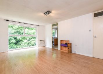 Thumbnail 2 bedroom flat to rent in Josephine Court, Southcote Road