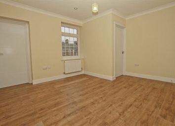 Thumbnail 2 bedroom flat to rent in Park Way, Ruislip